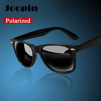 Polarized Sunglasses Men Vintage Style Brand Sunglasses Women Retro Designer Sun glass Polaroid Lentes De Sol A1675