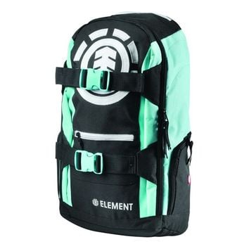 Element Mohave 3.0 - Aqua - MABK3MHO				 |  			Element 					US