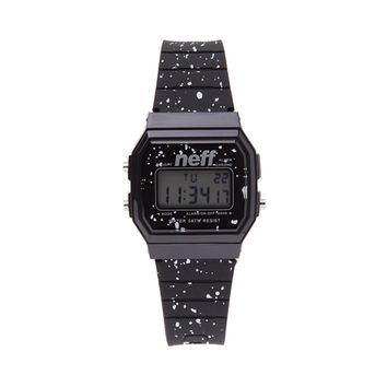 Kids Neff Flava Watch