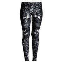 Magick Leggings [MULTI]