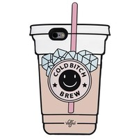 Valfre x Cold Bitch Brew Phone Case
