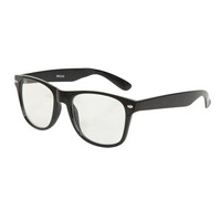 Clear Lens Glasses | Shop Accessories at Wet Seal