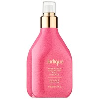 Rosewater Balancing Mist Intense Deluxe Edition - Jurlique | Sephora