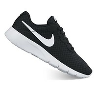 Nike Tanjun Grade School Boys' Athletic Shoes