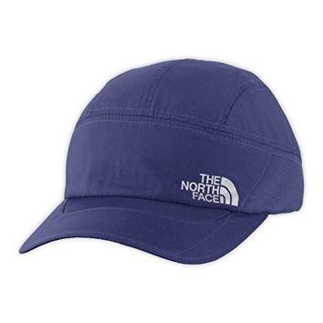The North Face Better Than Naked Hat Patriot Blue L/XL