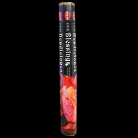 Divine Blessings HEM Incense Stick 20 pack