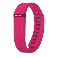 Fitbit Flex Wireless Activity + Sleep Tracker - Apple Store (U.S.)