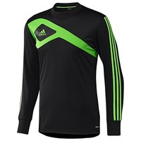 adidas Assita 13 Goalkeeper Jersey