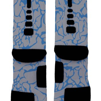 Custom Elephants Elites