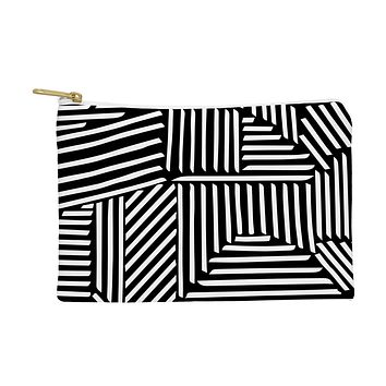 Fimbis Strypes BW Pouch