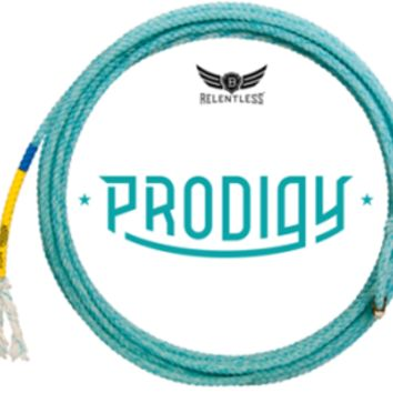 Relentless Prodigy Head Rope SS