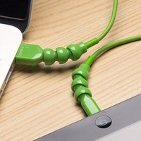 Snakable | Durable USB Cords