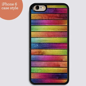 iphone 6 cover,colorful wood iphone 6 plus,Feather IPhone 4,4s case,color IPhone 5s,vivid IPhone 5c,IPhone 5 case Waterproof 172
