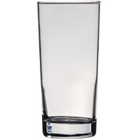 Bulk Luminarc Aristocrat Glass Coolers, 15 oz. at DollarTree.com