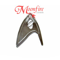 STAR TREK Starfleet Science Division Insignia Pin