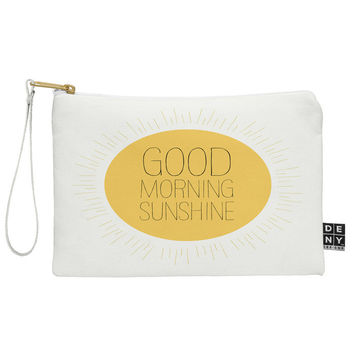 Allyson Johnson Morning Sunshine Pouch