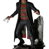 """Cult Classics New Nightmare Freddy 7"""" Action Figure"""