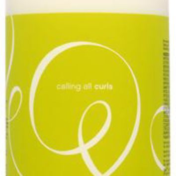 Deva Concepts - Devacurl No-Poo Zero Lather Conditioning Cleanser (32 Oz.)