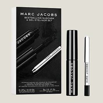 Beauty On The Fly Eye Kit - Marc Jacobs