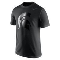 Nike College Graphic (Michigan State) Men's T-Shirt