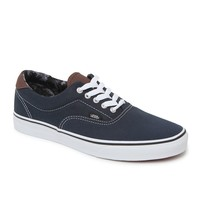 Vans Era 59 C&L Shoes - Mens Shoes - Blue