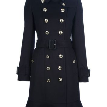 Burberry London 'Littleton' Coat