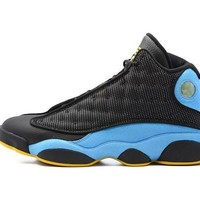 Best Deal Online Air Jordan 13 CP3 PE 'Away'