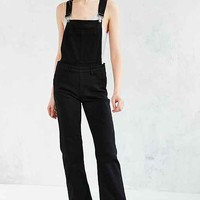 Cheap Monday Slim Fit Overall