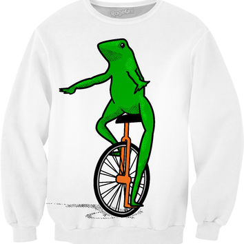 Dat Boi Sweater
