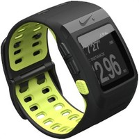 Nike+ Sport Watch GPS Powered by TomTom - Dick's Sporting Goods