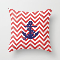Custom Duvet Cover - 3 different sizes, Without Insert, Bedroom, Home decor, With or Without Shams, White, Custom, Color, Abstract, Nautical