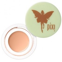 Pixi Correction Concentrate - Brightening Peach | Complexion Makeup