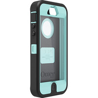 iPhone 5 cases | Build Your Own Defender Series Case