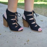 Best Foot Forward Shoes