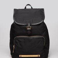 MARC BY MARC JACOBS Backpack - Work It Baby Got | Bloomingdale's