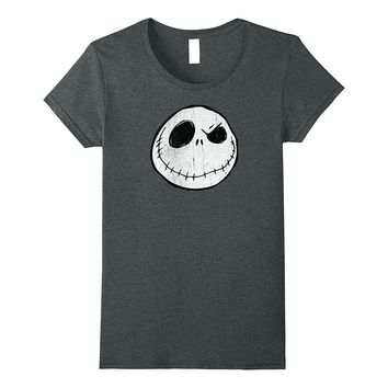 Disney Nightmare Before Christmas T-Shirt