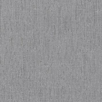 Duralee Fabric 15659-296 Basic Instinct Pewter