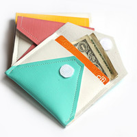 Teal Credit Card Holder, Wallet, Oyster Card, Metro Card, Card Holder,ID Holder, Business Card Case