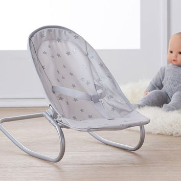 Baby Doll Bouncy Seat