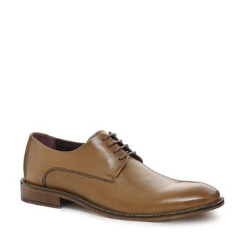 Ted Baker Irron Derby Shoes