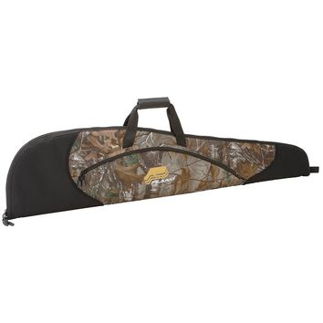 Plano 300 Series Gun Guard Rifle Soft Case - Realtree Xtra Camo [34863]