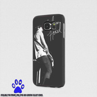 Calum Hood 5 Seconds Of Summer for iphone 4/4s/5/5s/5c/6/6+, Samsung S3/S4/S5/S6, iPad 2/3/4/Air/Mini, iPod 4/5, Samsung Note 3/4 Case * NP*