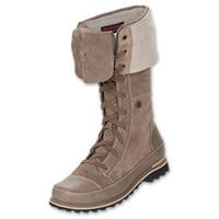 The North Face Snowtropolis Lace Women's Boots