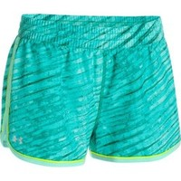 Academy - Under Armour® Women's Printed Great Escape II Short