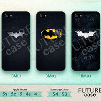 Batman iPhone 5 Case, Super Hero Dark Knight iPhone 5 5s 5c Hard Case,cover skin case for iphone 5/5s/5c case,More styles for you choose