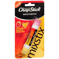 ChapStick MixStix Strawberry Banana | Walgreens