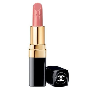 ROUGE COCO ULTRA HYDRATING LIP COLOUR (420 VERA) - ROUGE COCO - Chanel Makeup