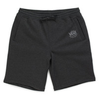 Holder Fleece Short | Shop At Vans