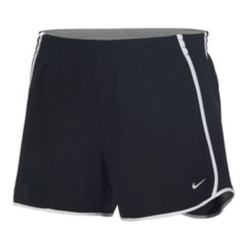 Academy - Nike Women's Dri-FIT Pacer Running Short