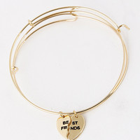 Bestie Bangle Set